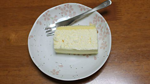 牛たん弁当5