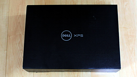XPS2