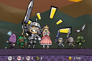 けり姫12