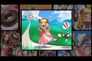 ケリ姫スイーツ6