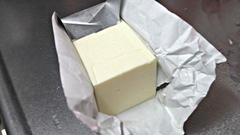 カルピスバター3