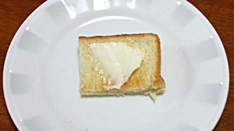 カルピスバター5