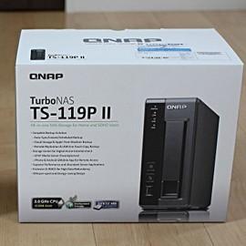 QNAP1