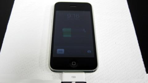 iPhone36