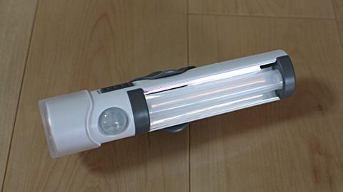 ライト10