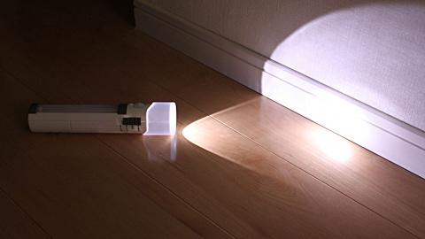 ライト11