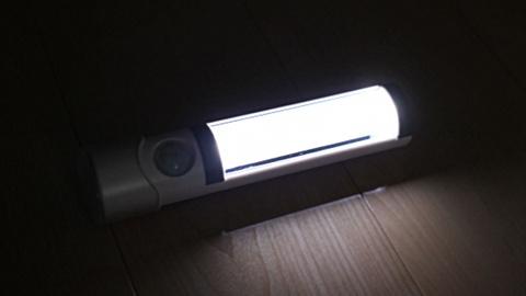 ライト12