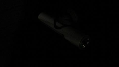 LED15