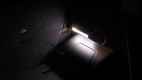 LED16