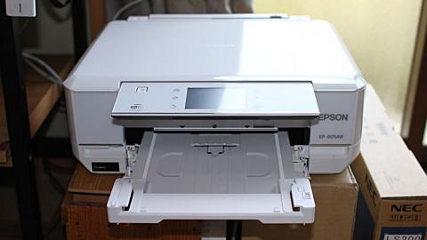 パソコン10