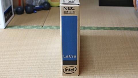 パソコン13