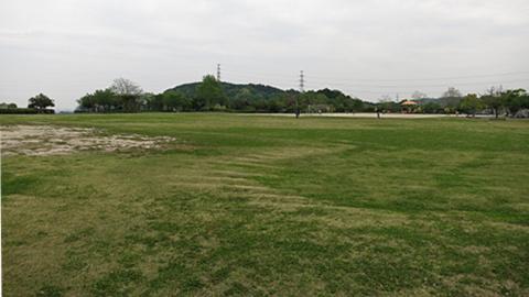 佐野植物公園4