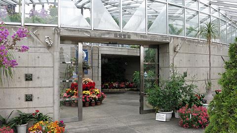 佐野植物公園7