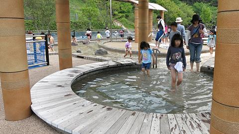 佐野植物公園17