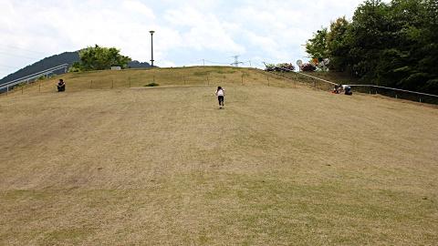 佐野植物公園25