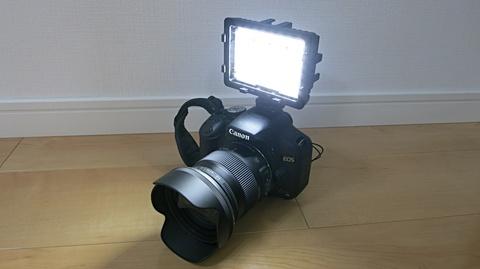 LEDライト7