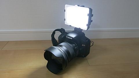 LEDライト9