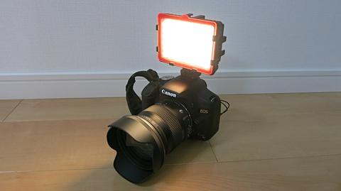 LEDライト13