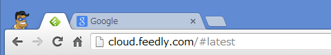 feedly10