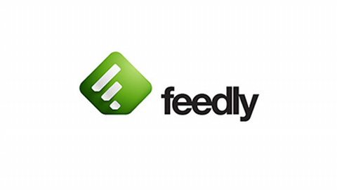 feedly11