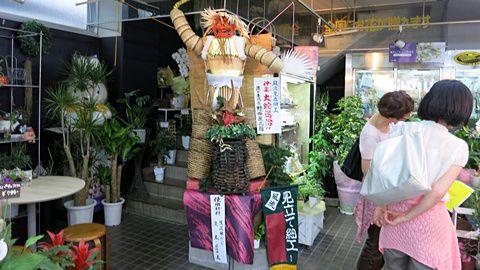 長浜神社7