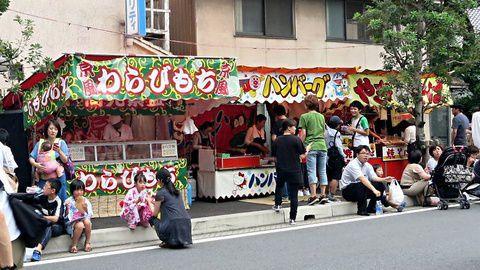 長浜神社12