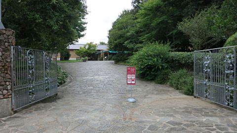 ぶどう園27