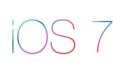 iOS29