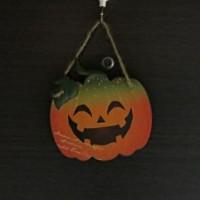 ハロウィン6