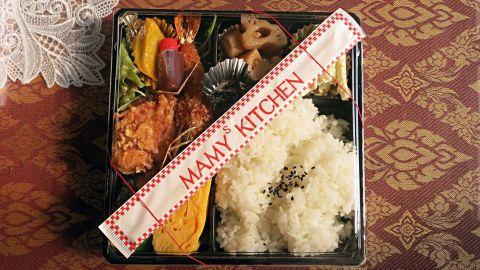 マミーズキッチン5