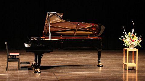 ピアノ発表会6