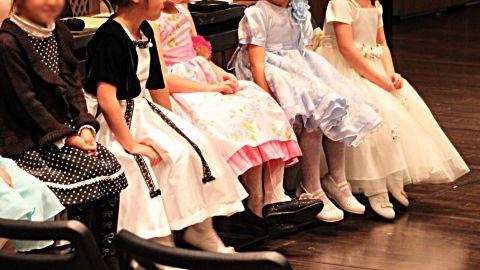 ピアノ発表会7