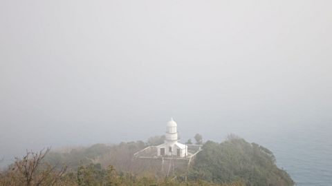 関崎海星館3