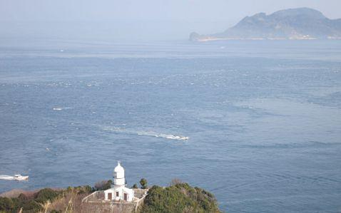 関崎海星館15