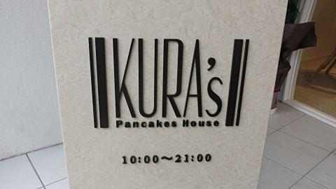 KURA1