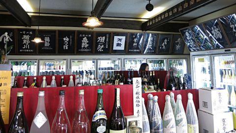 丸田酒舗4
