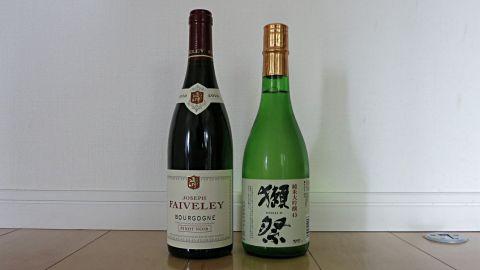 丸田酒舗7