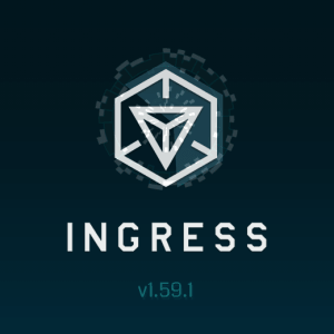 ingress1