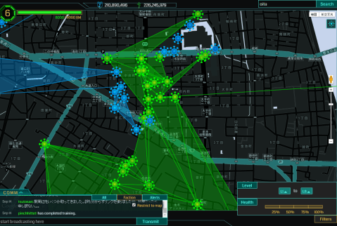 ingress map1
