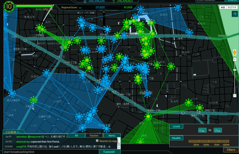 ingress map2