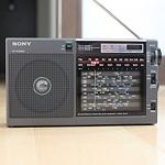 AMラジオ1