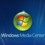 MediaCenter1