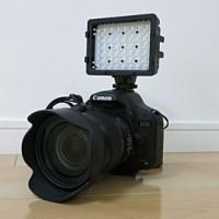 LEDライト1