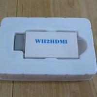 WII2HDM1