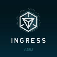 ingress1