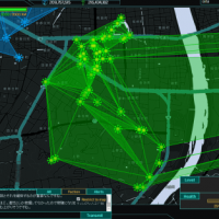 ingress map5